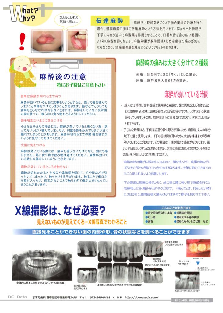 3月新聞 3
