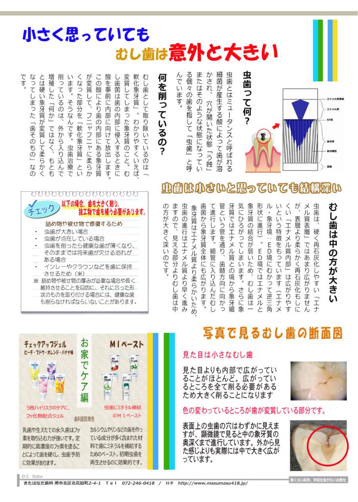 4月:新聞2