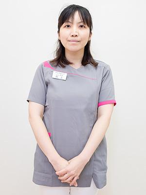 大阪 泉北 堺市なかもずの歯医者さん