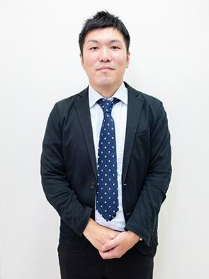 中村 拓磨