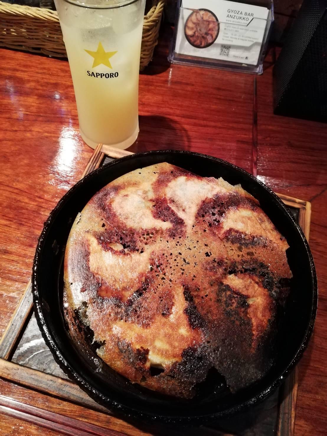 ビールデビュー★石上