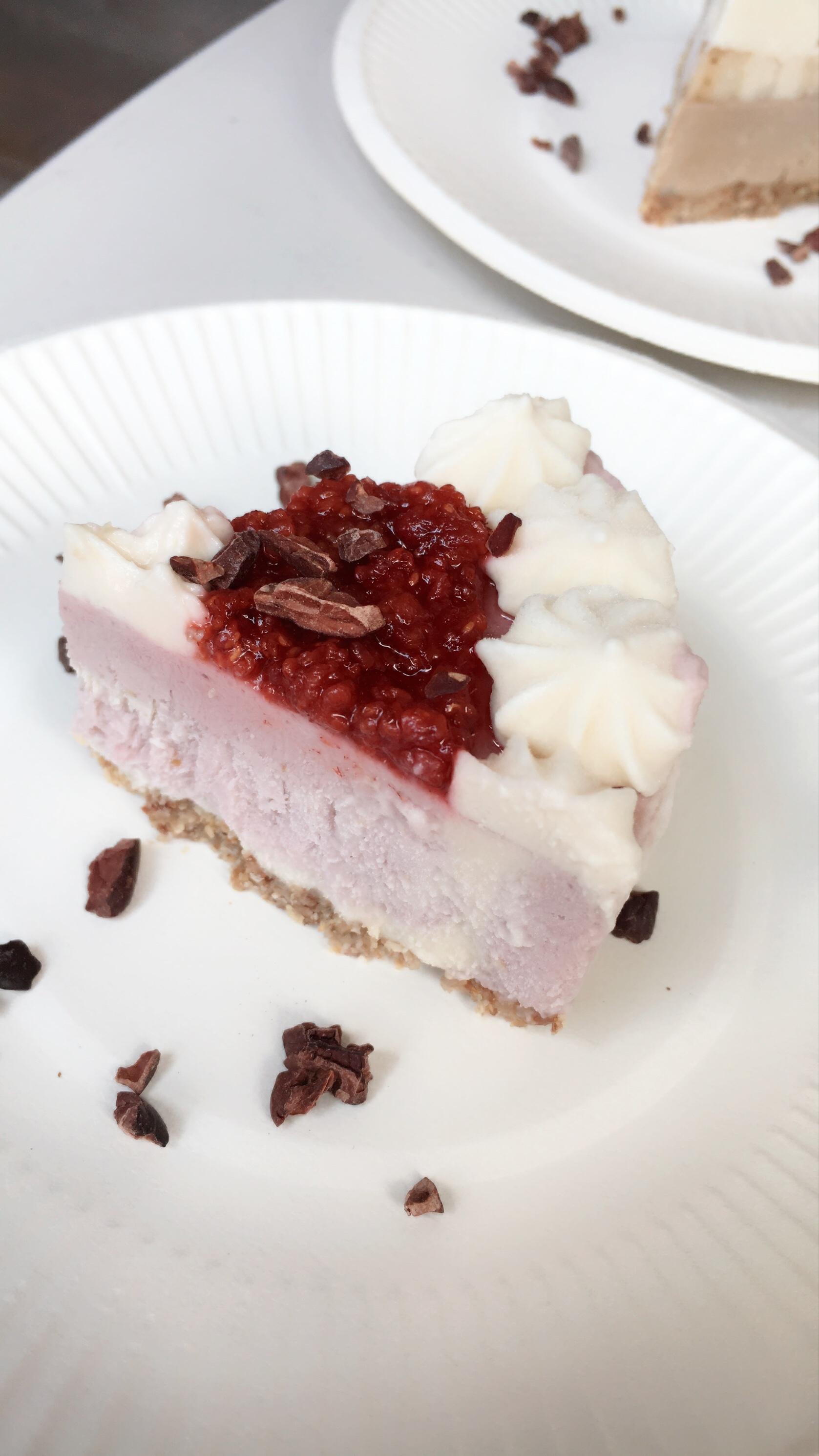 LAW  CAKE♡今栄