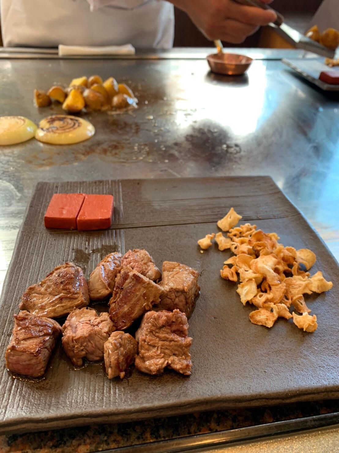 食欲の秋✨下津