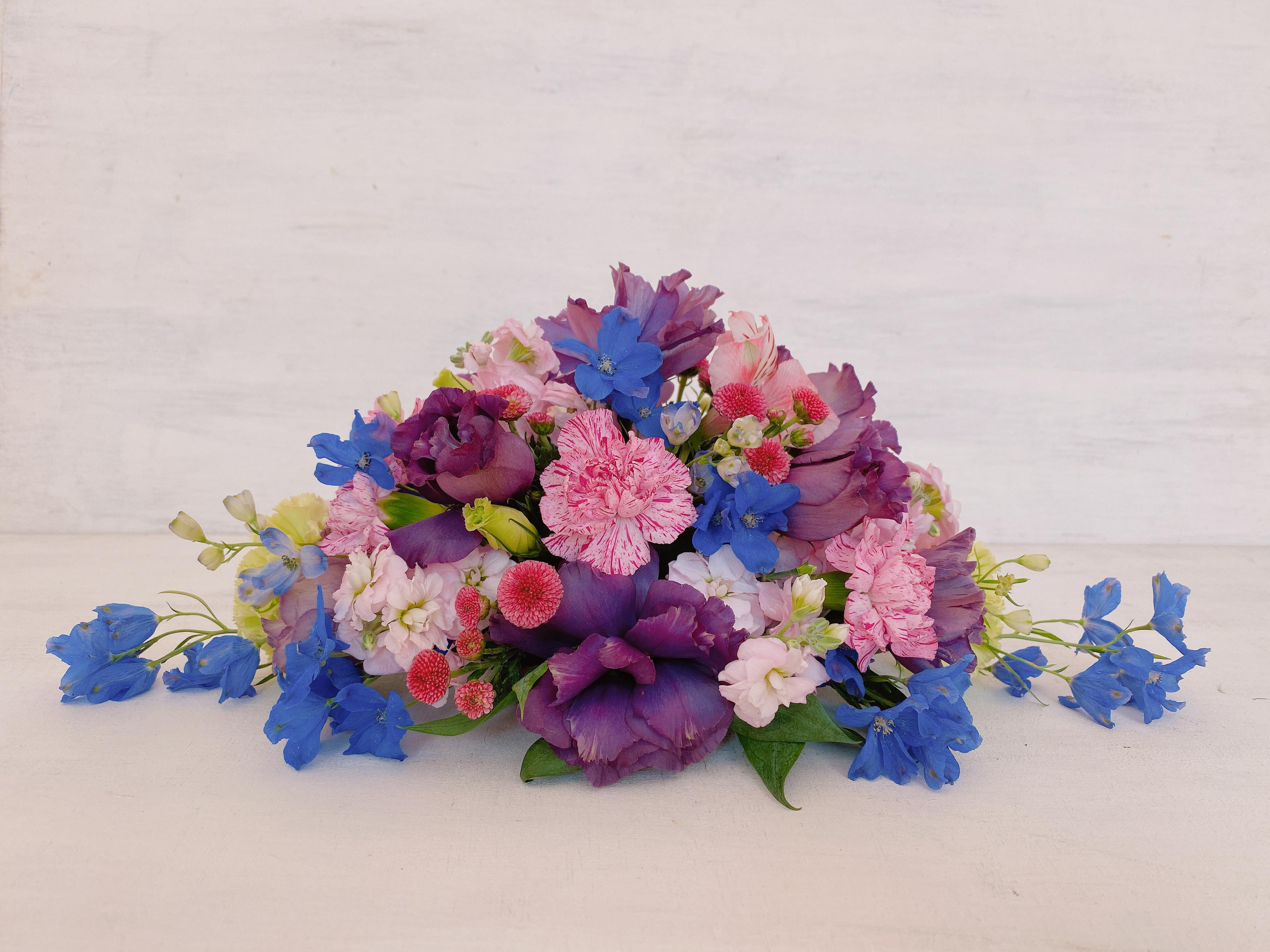 お花教室💐 下津