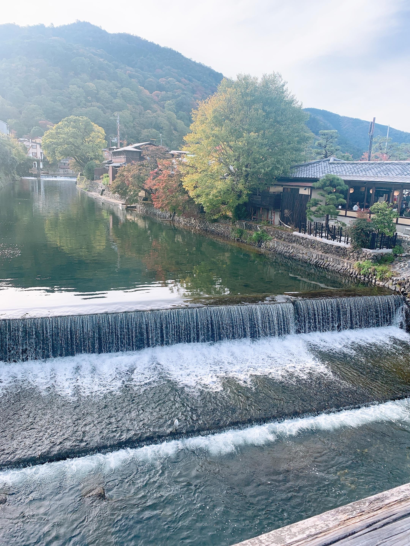京都🍁 中松