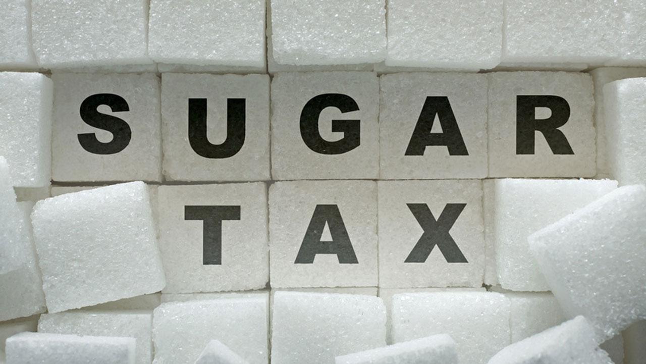 砂糖飲料と死亡リスクの高まりについて