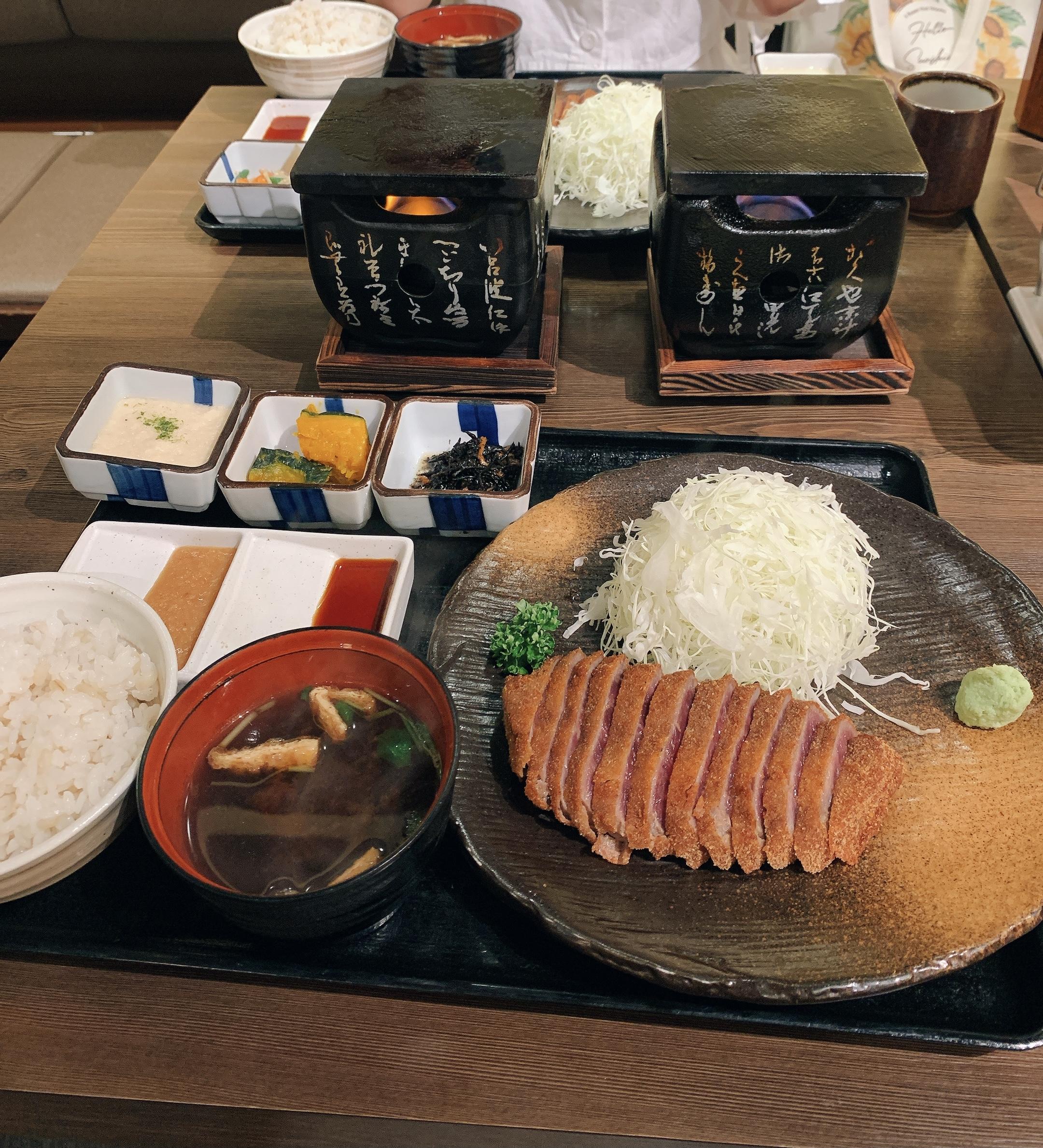 お肉✨北田